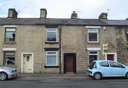 Property For Sale Darwen Rd Bolton