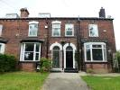 3 bed Terraced property to rent in Morwick Terrace, Scholes...