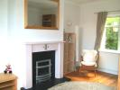Town House to rent in Roman Drive, Roundhay...