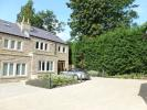 4 bed Town House in Park Avenue, Roundhay...