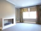 Town House to rent in Park Avenue, Roundhay...
