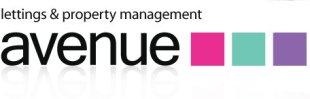 Avenue Properties, Roundhay, Leedsbranch details
