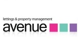 Avenue Properties, Roundhay, Leeds