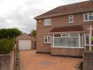 Portbury house to rent