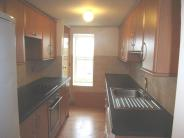 2 bedroom Flat to rent in Penlea Court