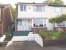 3 bed property in Nigel Park