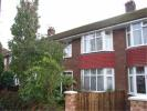 3 bedroom property to rent in Dursley Road
