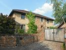 1 bed property to rent in Gladstone Lane