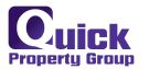 Quick Property Group, Canary Wharf details