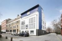 2 bed Flat for sale in Bartholomew Square...
