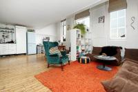 2 bed Flat to rent in Bramshaw Road, 1, London...