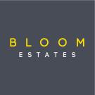 Bloom Estates Limited, Chester details