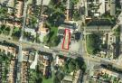 Plot for sale in Dereham Road, Norwich...