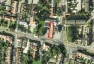 Plot for sale in Dereham Road, Norwich...
