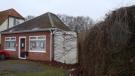 property to rent in Beechwood Drive