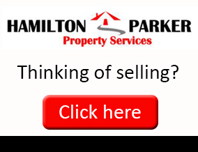 Get brand editions for Hamilton Parker Property Services, Romsey
