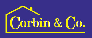 Corbin & Co , Bournemouthbranch details