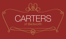 Carters of Bedworth, Bedworth branch logo