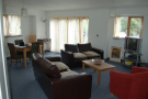 Princess Alexandra Court Apartment to rent