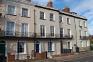 1 bed Apartment to rent in Old Tiverton Road...