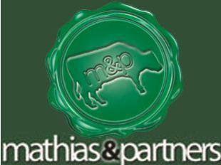 Mathias & Partners, Exeterbranch details