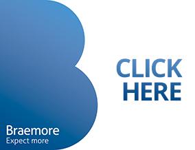 Get brand editions for Braemore, Edinburgh, Lettings