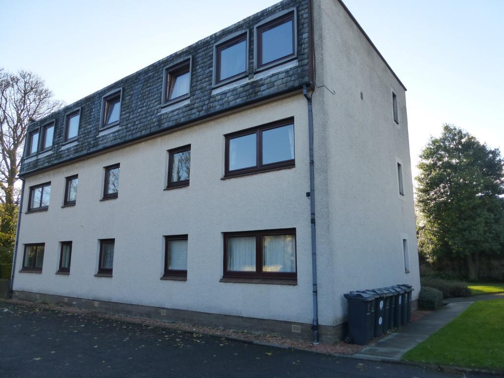 2 Bedroom Flat To Rent In Lanark Road Colinton Edinburgh Eh14