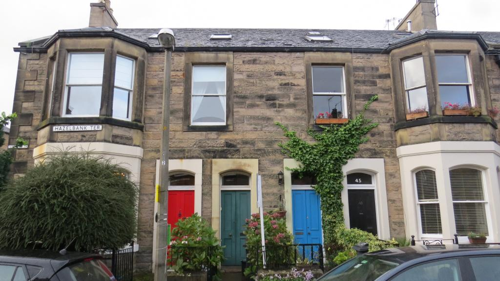 that insulation, 4 bedroom houses for rent in edinburgh our ladder-style electric