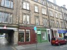 Commercial Property to rent in Grindlay Street, ...
