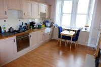 1 bed Flat in Meadowbank Crescent, ...