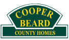 Cooper Beard County Homes, Woburn