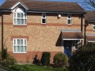 Detached home in Brockhall Rise, Heanor...