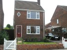 3 bed Detached house in Heathfield Avenue...