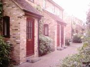 1 bed property to rent in Riverside Mews...