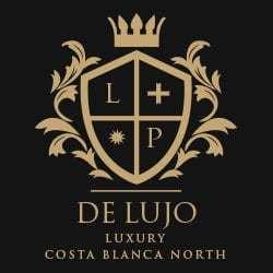 De Lujo Property, Alacantbranch details