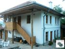 Detached property in Veliko Tarnovo, Elena