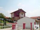 3 bedroom Detached property in Veliko Tarnovo...
