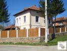 5 bedroom Detached home for sale in Dobromirka, Gabrovo