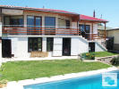 3 bed Detached home for sale in Veliko Tarnovo...
