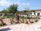 9 bed Detached house for sale in Veliko Tarnovo...