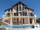 Veliko Tarnovo new property for sale