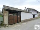 4 bed Detached house for sale in Gabrovo, Gabrovo