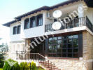 4 bedroom Detached house for sale in Veliko Tarnovo...
