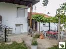 3 bed Detached home for sale in Merdanya, Veliko Tarnovo