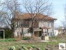 4 bedroom Detached home for sale in Parvomaytsi...