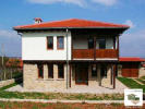 3 bedroom home for sale in Veliko Tarnovo...