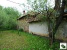 Detached house in Dobromirka, Gabrovo