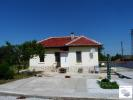2 bed Detached property for sale in Sushitsa, Veliko Tarnovo