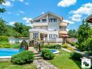 new property for sale in Veliko Tarnovo...