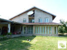 Veliko Tarnovo new house for sale